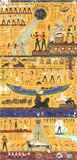 マッドマックス神話 (エジプト壁画編)