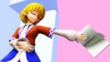 【1日】幸せな眠りへ【1パル】