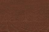 【MMD】地下風ステージキットver0.4
