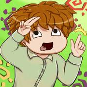 ガイド「ヤア、ナニカ聞キタイ事ハアルカイ?ww