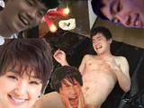 ひで大好き!!
