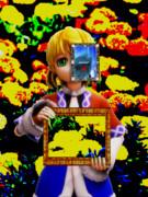 【1日】No title【1パル】