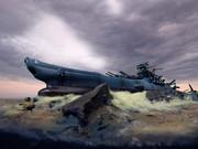 宇宙戦艦ヤマトの誕生