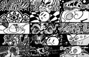 Miiverse カキチラシまとめ 02
