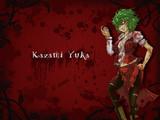 Kazami Yuka