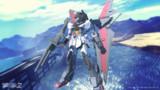 防空駆逐艦MS 秋月