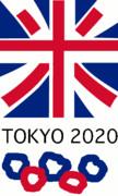 東京オリンピック2020・オリジナリティの彼岸