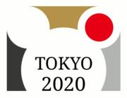 東京オリンピック2020・ありのままのオリジナリティ