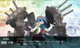 ◆戦艦になれたっぽい◆改善