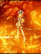 Feuer!
