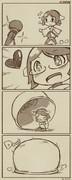 KIRIMAN 01: 対霧島用罠