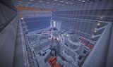 【Minecraft】核融合炉