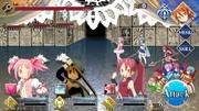 【Fate】夢のコラボ!【まどマギ】