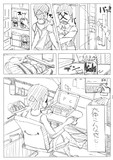 艦これとーちゃん(53)観察報告書 02