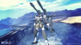 航空戦艦MS 日向