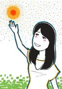 そらいぶ笑劇場・番外編(8)