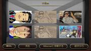 ソフトのタイトルは絵心教室スケッチでした。