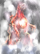 怪獣王への鎮魂歌(レクイエム)