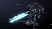 002-Bの武装っぽいアレ
