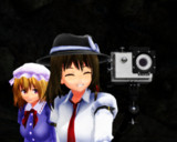【MMD】スポーツアクションカメラセット【アクセサリ配布】