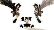 【MMD艦これ】アイドルの悩み