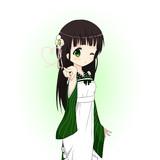 【祝】宇治松千夜【誕生日】