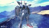 独製高速戦艦MS Bismarck drei