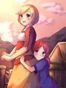 エンリ&ネム