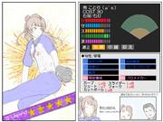 【ラブライブ!×野球】南ことり(投手編②・モバプロ風)
