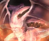 バーニングドラゴン