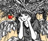 鬱Girl