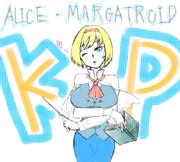 KPアリス