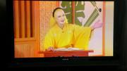 美輪明宏さんが司会の大喜利