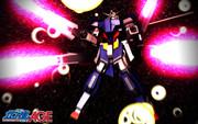 機動戦士ガンダムAGE:MMDロボットアニメセレクション.94