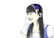 今井麻美 7th
