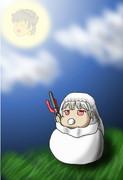 月見アルテラ