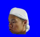 ついに発見されたOsirius田所BB.sinsozai