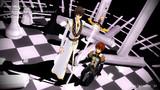 【MMDギアス】誓約の剣(ゼロレク)