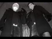 The Boondock Saints:2
