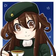 紅茶派デース