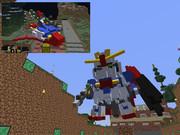 【Minecraft】Zっぽいもの 【JointBlock】