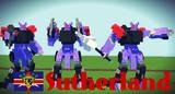 【Minecraft】JointBlock製ロボ その6