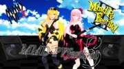 MMD-PVフェスティバル3