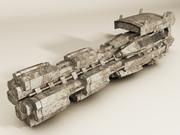 ULR-22/R(AM/LRA-229)