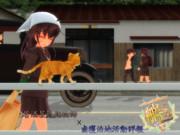 居酒屋鳳翔物語寄稿作品(アイキャッチ部門)