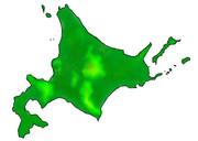 北海道に近いなにか