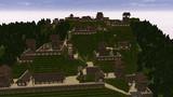 山城はじめました。