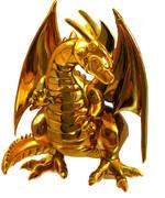 グレートドラゴン