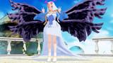 【MMD】反逆の堕天使 【限定配布】