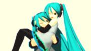 お姫様抱っこ